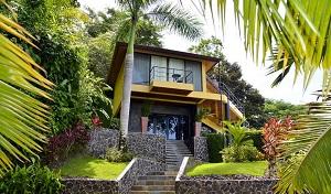 Paradise Breezes - Buena Vista Villa