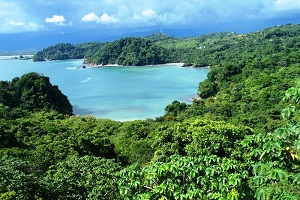 Paradise Management - NATIONAL PARKS