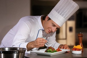 Paradise Management - PROFESSIONAL CHEF SERVICE & COOKING EXPERIENCE