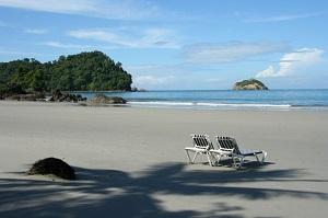 Paradise Management - BEACH GOING