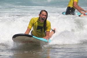 Paradise Management - SURFING EVERYWHERE