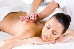 Paradise Management - SPA/MASSAGE TREATMENT
