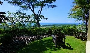 Paradise Management - Villa Buena Vista