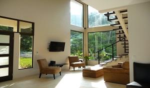 Paradise Management - Villa Cristal
