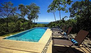 Paradise Management - Villa Encantada