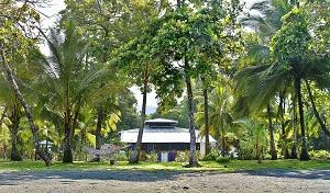 Paradise Management - Casa Mango Morado