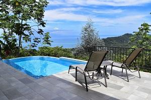 Paradise Management - Villa Diamante