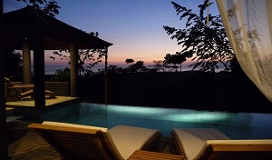 Paradise Management - Villa Exotica