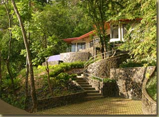 Villa Pacifica - Luxury Villas at Costa Rica
